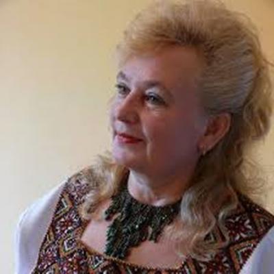 На Буковині померла відома викладачка, яка понад рік боролась із хворобою
