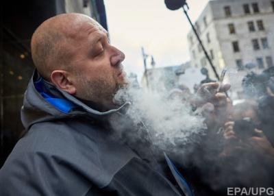 У Канаді закінчилася марихуана після легалізації