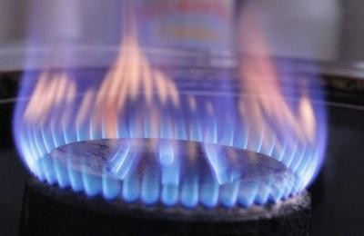 Кабмін назвав причини зростання цін на газ