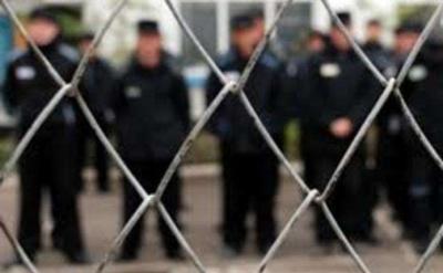 На Буковині суд виправдав заступника керівника виправної колонії, якого підозрювали у хабарництві