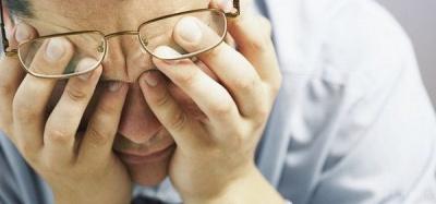 Які продукти захищають від втрати зору