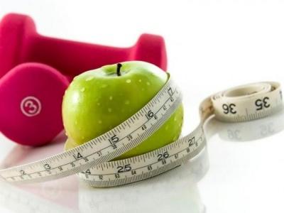 Як худнути ефективно: 13 важливих порад