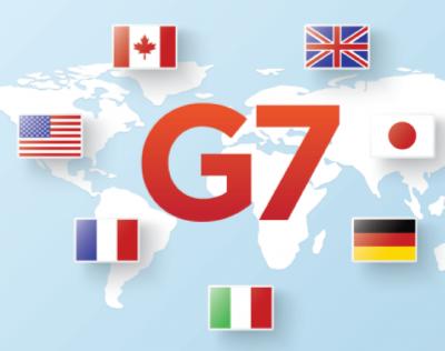Посли країн G7 прокоментували нову угоду між Україною та МВФ