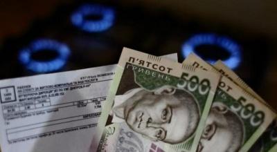Коболев: Навіть після підвищення, ціна на газ нижче ринкової