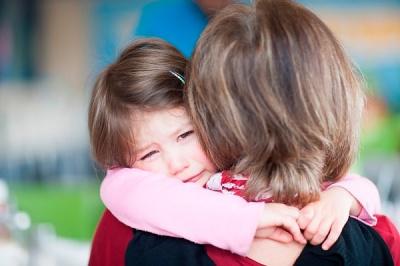 Що робити, якщо дитину дражнять у садочку