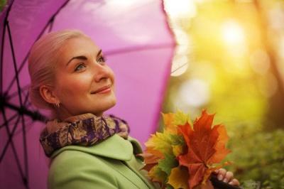 Для тих, хто не має часу: як стати щасливішим всього за 10 хвилин в день