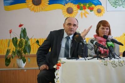 Раптова смерть дитини в Чернівцях: медики обстежили 30 школярів та 6 дорослих