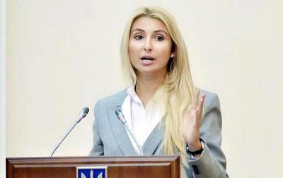 Стало відомо, хто відповідає за діяльність ЦВК у Чернівецькій області
