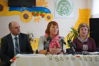 Штормове попереження і відсутність вакцини. Головні новини Буковини за 23 жовтня