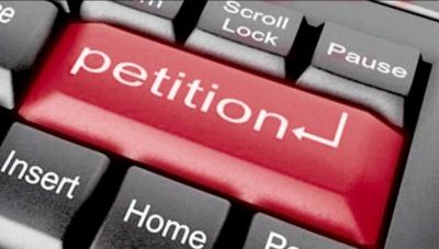 Петиція про звільнення чиновниці: фахівці Чернівецької міськради виявили машинне втручання у голосування