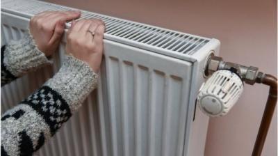 Міністр соцполітики: Тепло і гаряча вода можуть подорожчати на 16% вже у грудні