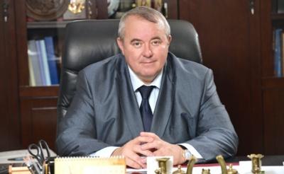 """Прокуратура готує подання на нардепа через розкрадання в """"Ощадбанку"""""""