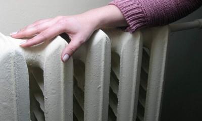 У Чернівцях через аварії на теплотрасах значна частина міста буде без тепла