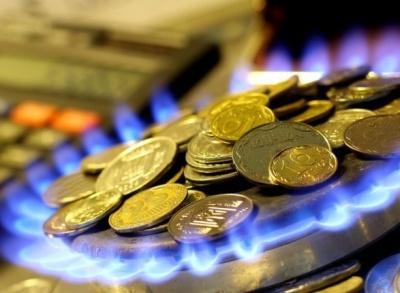 У Чернівцях «Батьківщина» пікетуватиме міськраду через зростання ціни на газ