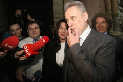 У Фірташа прокоментували рішення суда ЄС, яке може вплинути на його екстрадицію до США