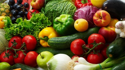 Які овочі треба їсти жінкам