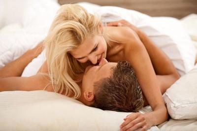 За і проти: психолог про секс на першому побаченні