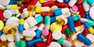 В Україні заборонили кілька препаратів від небезпечних хвороб