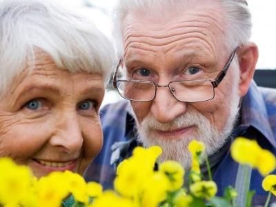 Як зменшити ризик розвитку старечого недоумства