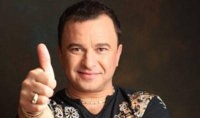 У райцентрі на Буковині Віктор Павлік відіграє ювілейний концерт