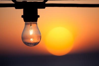 Негода на Буковині: без електрики залишилися 14 населених пунктів