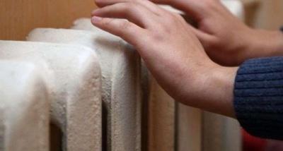 Опалювальний сезон: у Чернівцях через аварію 15 будинків залишаться без тепла