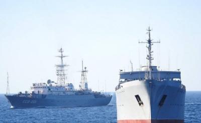 Європарламент ухвалив резолюцію щодо дій Росії в Азовському морі
