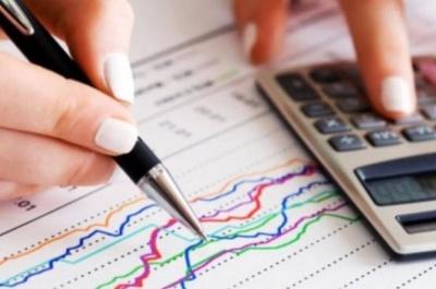 Нацбанк погіршив прогноз щодо інфляції