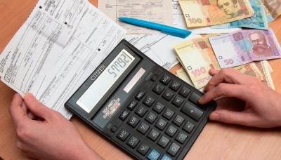Мінсоцполітики: Сім'ям, які не встигли оформити субсидію, компенсують комунальні платежі