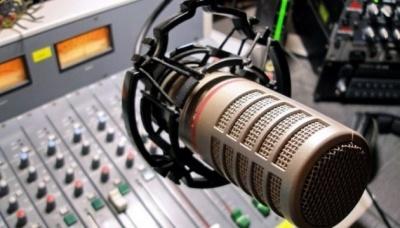 Релігійна радіостанція отримала FM-хвилю в Чернівцях