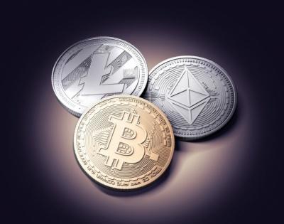 Мінекономрозвитку розпочинає легалізацію криптовалют