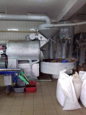 Підробка кави Lavazza в Чернівцях: у прокуратурі розповіли нові деталі справи