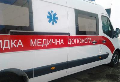 У селі на Буковині 29-річний чоловік наклав на себе руки