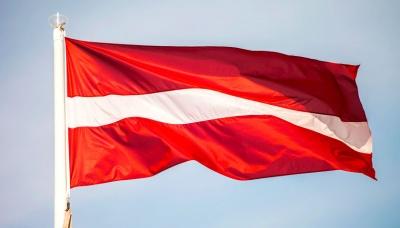 Переплутали прапори: російські дипломати потрапили у черговий конфуз