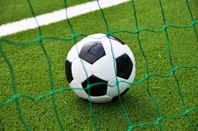 На Буковині відбулися чергові матчі чемпіонату області з футболу