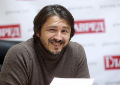 «Ви що собі дозволяєте?»: Сергія Притулу розлютила партія Тимошенко
