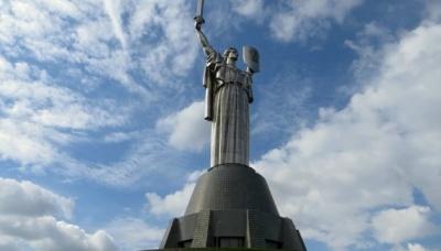 Україна відзначає День визволення від нацистських загарбників