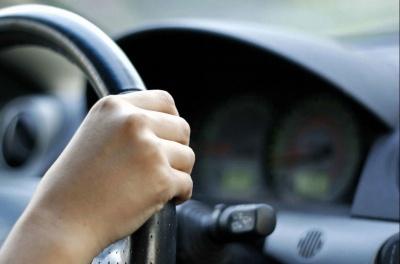 Експерти розповіли, як п'яним водіям без великих зусиль вдається уникати покарання