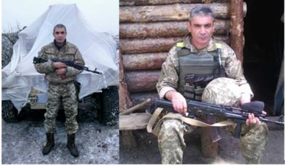 Загибель бійця з Буковини: що відомо на цей час