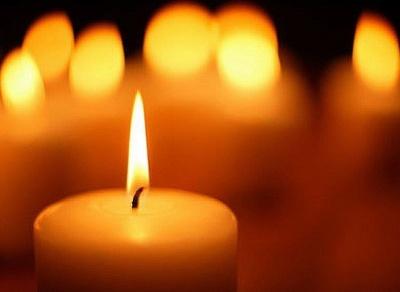 Фищук висловив співчуття з приводу смерті Дмитра Дарія на Сході
