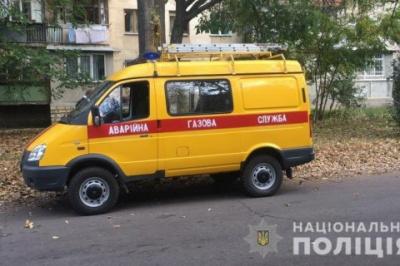 В Одесі батько та донька померли через отруєння чадним газом