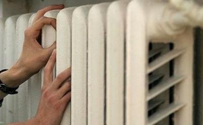 НКРЕКП буде моніторити якість опалення