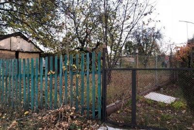У Кривому Розі на території приватного подвір'я знайшли п'ять трупів