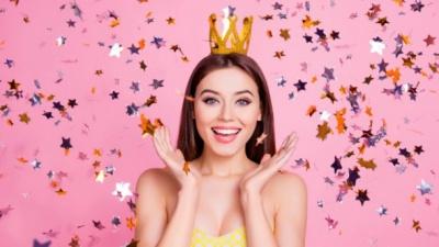 Чому дівчата шукають принців: коментар психолога