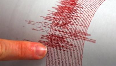 Сейсмологи в Румунії запевняють, що найближчим часом потужних землетрусів не буде
