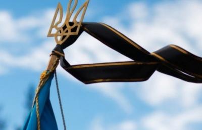 Смерть бійців на Сході та подорожчання проїзду. Головні новини Буковини за 28 жовтня