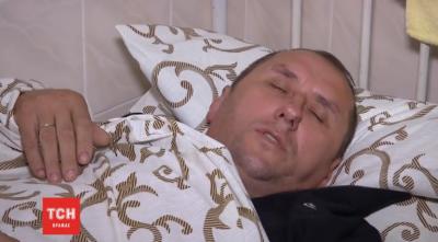 Стрілянина прикордонників на Буковині: потерпілий розповів свою версію конфлікту