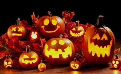 На Буковині священики закликають не святкувати Хелловін