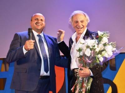 Стало відомо, кому хочуть присвоїти звання «Почесний громадянин Буковини»