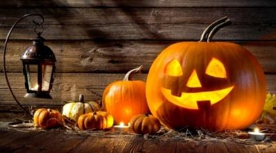 Ярмарок, конкурси та квест: як відзначатимуть Хелловін у Чернівцях